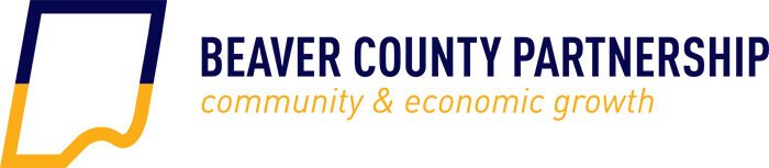 Beaver County Partnership