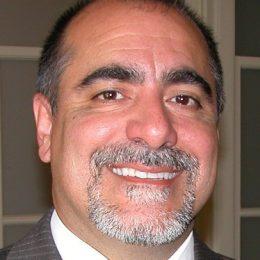 photo of Mario Leone